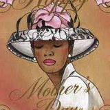 Mother's Day Mix 2015