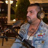 Igi Androvski interview, Mania Grand Opening, Power FM LIVE, 31.05.2014