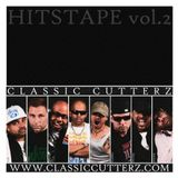 Classic Cutterz - The HitsTape Vol.2