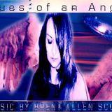 Blues of an Angel