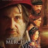 Merchant Act 1