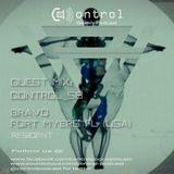 Control_58 - Bravo