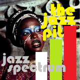 The Jazz Pit Vol. 5 : No. 34