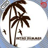 Retro Summer@mix.12.06.