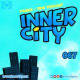 Innercity 067
