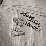 KHOPEFM #6 THAMEMPHISSHIT
