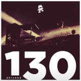 Monstercat Podcast Ep. 130