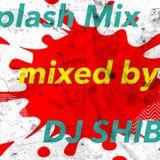 Splash Mix