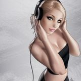 SOULFUL HOUSE ANTHOLOGY vol. 2  (Gaby's Selection Mix)