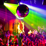 Danee75 - Disco House -  Don't Go Mix November