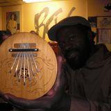 Emission La voix du HipHop du samedi 07 janvier 2012 en special guest SHABAAZ