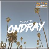 PEOPLE OF ONDRAY 066