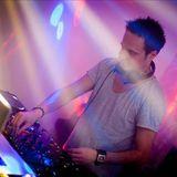 Hush Ibiza Set 30.09.19