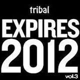 tribal expires of 2012 - vol. 3