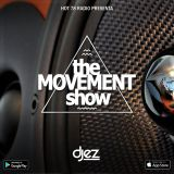 The Movement Show #24
