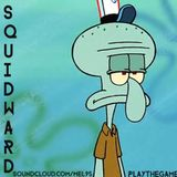 Squidward T. [MIX]