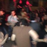 American Gigolo', Saturday Night Disco!!! Con Dj JayCris & Voice Guest Egy B