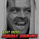Beat Creep - Sunday Shining
