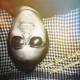 Panda B&W - Mini bad sessions No. 15 Tribute Alex young