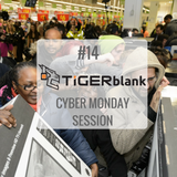 #14 Cyber Monday Session