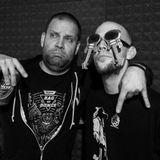 Illegal Podcast - Analog Ressurection
