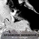 Afterlife Sessions 002 Compiled & Mixed By Dj Adnemel