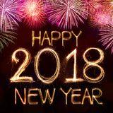 Happy New Year    - Đặng Khánh