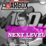NEXT LEVEL  PD ARGOX SESSION 001