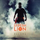 L-Fresh the Lion on Live & Local 19 June