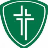 Reformation Courage - Audio