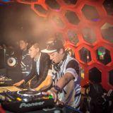 2015 R&B Mix by DJ Jay