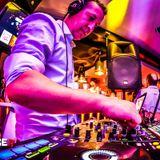 Partyhouse Galaxieradio