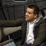Elis Deep Show Mix #181 - Part 2 (Elis)