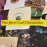 The Jheri Curl Chronicles: A Tribute To The Music Of Prince