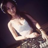2015.12.02 Dj Debbie mixtape vol.3