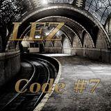 Lez - Code #7