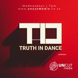TRUTH IN DANCE EPISODE 105