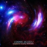 INORGANIC - Cosmic Blues 2