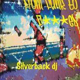 RiteTrax guestmix #003: Silverback DJ