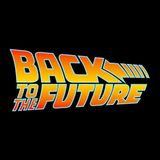 BACK TO THE FUTURE SESSION