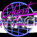 DJ GUS Chart Attack Mix Live Part Two @ The Hive NightClub Edinburgh