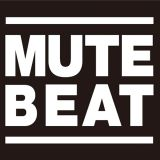 SOUNTORY SOUND MARCKET   LIVE MUTE BEAT