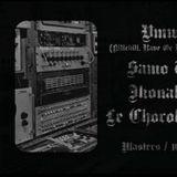 LE CHOCOLAT NOIR - Disco Panonia 231