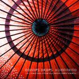 Oonops Drops - Humankind