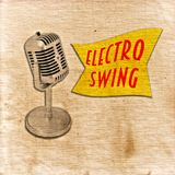 Swing or Bass - Ajicero