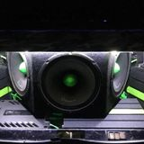 DJ Lies jungle mix nov 2018