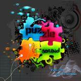 Dj Octavianno   Puzzle Sound #119 from NightON Radio (08.05.2013)