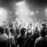 John Acquaviva live @Club Bellevue, Zurich April 2015
