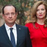 Humeur: François, Valérie ...et Julie!