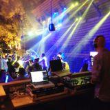 Djpini Mix 1 - 11/11/14